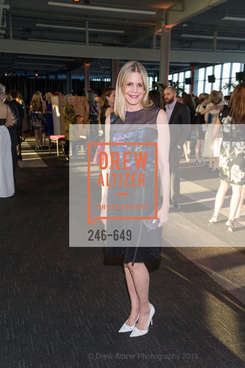 Mary Beth Shimmon, Fashion Forward: An Evening with Erdem presented by SF Opera Guild and Saks Fifth Avenue, Pier 27. Pier 27, The Embarcadero, March 25th, 2015,Drew Altizer, Drew Altizer Photography, full-service agency, private events, San Francisco photographer, photographer california