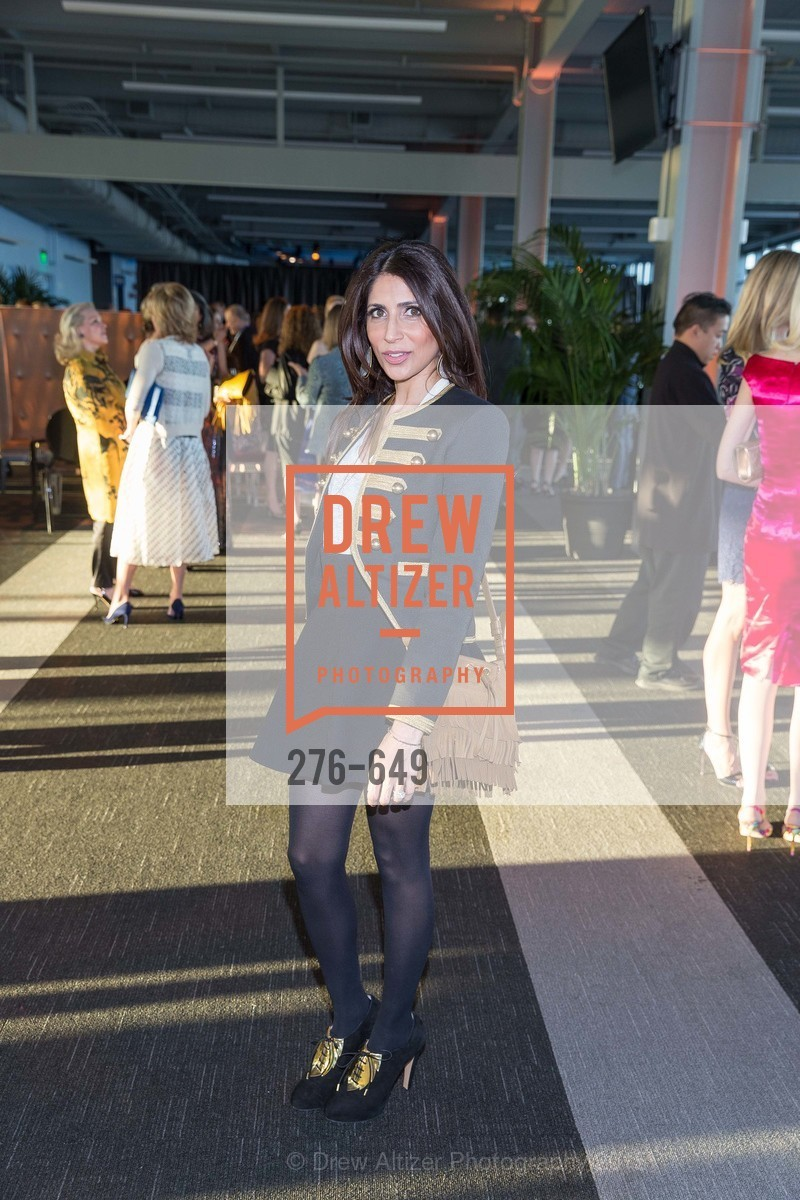 Sobia Shaikh, Fashion Forward: An Evening with Erdem presented by SF Opera Guild and Saks Fifth Avenue, Pier 27. Pier 27, The Embarcadero, March 25th, 2015,Drew Altizer, Drew Altizer Photography, full-service event agency, private events, San Francisco photographer, photographer California