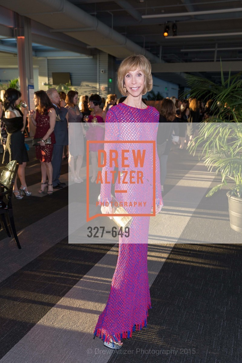 Nancy Kukacka, Fashion Forward: An Evening with Erdem presented by SF Opera Guild and Saks Fifth Avenue, Pier 27. Pier 27, The Embarcadero, March 25th, 2015,Drew Altizer, Drew Altizer Photography, full-service event agency, private events, San Francisco photographer, photographer California