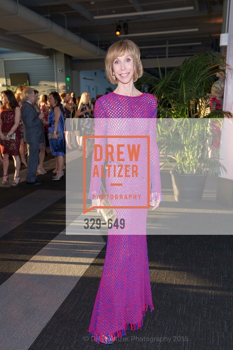 Nancy Kukacka, Fashion Forward: An Evening with Erdem presented by SF Opera Guild and Saks Fifth Avenue, Pier 27. Pier 27, The Embarcadero, March 25th, 2015,Drew Altizer, Drew Altizer Photography, full-service agency, private events, San Francisco photographer, photographer california