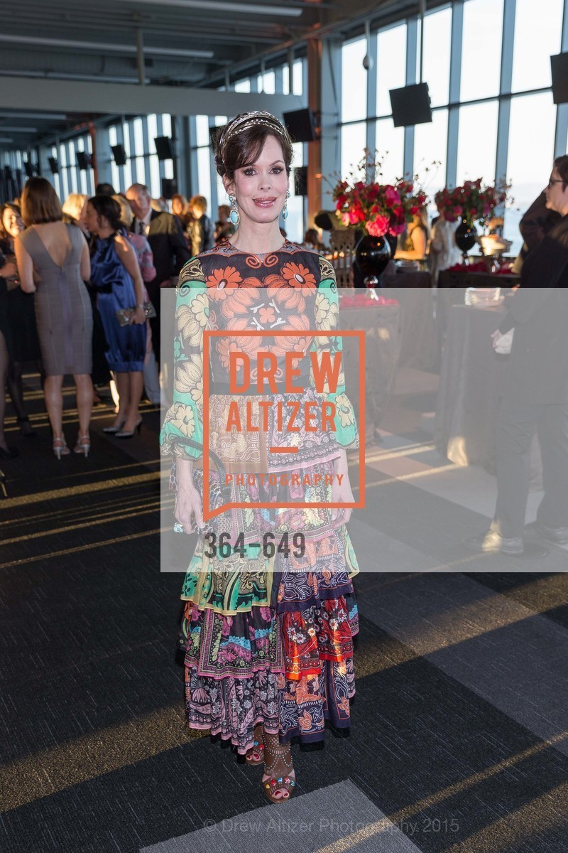 Stephanie Marver, Fashion Forward: An Evening with Erdem presented by SF Opera Guild and Saks Fifth Avenue, Pier 27. Pier 27, The Embarcadero, March 25th, 2015,Drew Altizer, Drew Altizer Photography, full-service event agency, private events, San Francisco photographer, photographer California