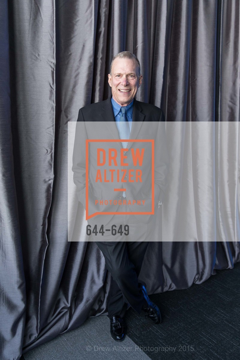 David Gockley, Fashion Forward: An Evening with Erdem presented by SF Opera Guild and Saks Fifth Avenue, Pier 27. Pier 27, The Embarcadero, March 25th, 2015,Drew Altizer, Drew Altizer Photography, full-service agency, private events, San Francisco photographer, photographer california