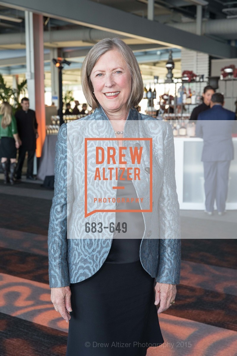 Paula LeDuc, Fashion Forward: An Evening with Erdem presented by SF Opera Guild and Saks Fifth Avenue, Pier 27. Pier 27, The Embarcadero, March 25th, 2015,Drew Altizer, Drew Altizer Photography, full-service agency, private events, San Francisco photographer, photographer california