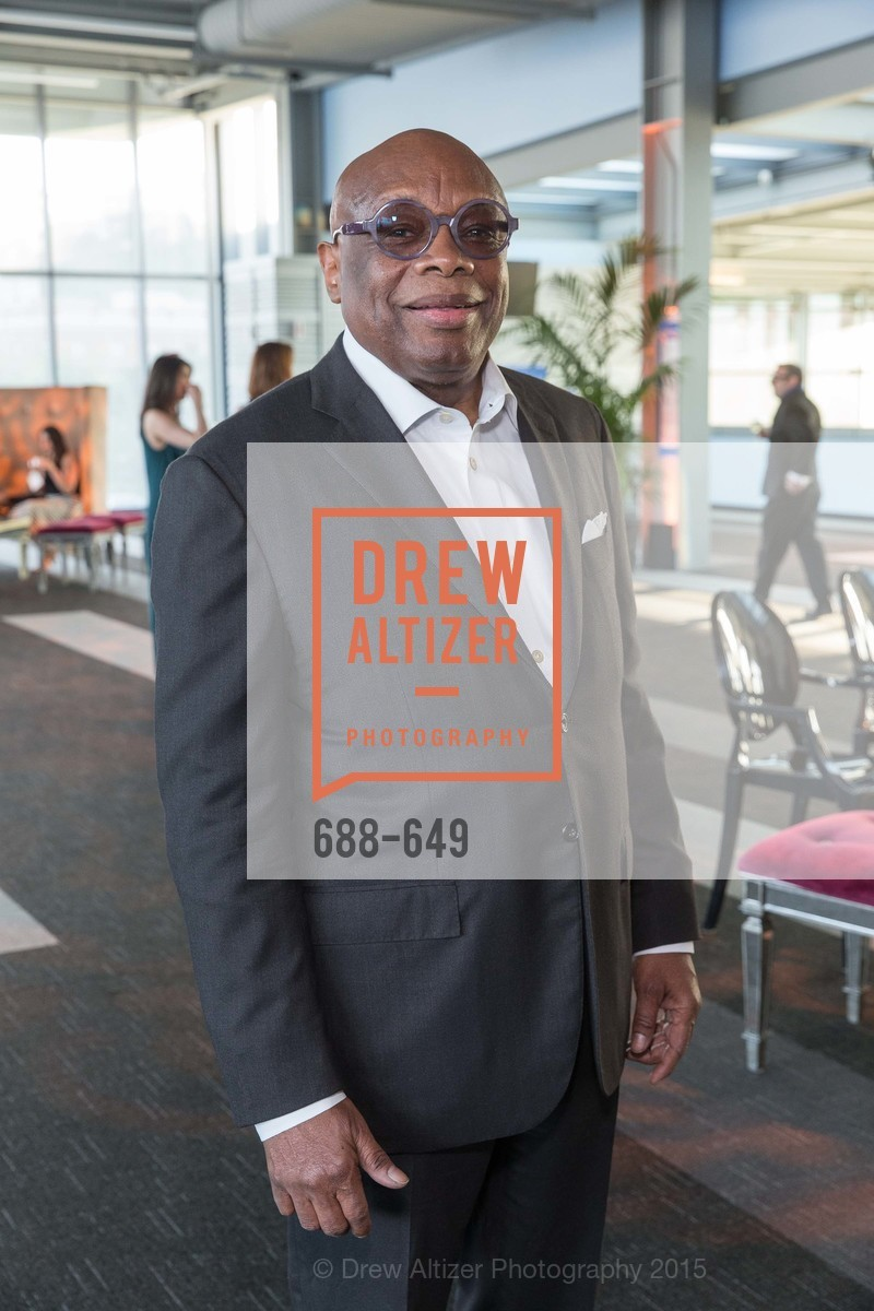 Willie Brown, Fashion Forward: An Evening with Erdem presented by SF Opera Guild and Saks Fifth Avenue, Pier 27. Pier 27, The Embarcadero, March 25th, 2015,Drew Altizer, Drew Altizer Photography, full-service agency, private events, San Francisco photographer, photographer california