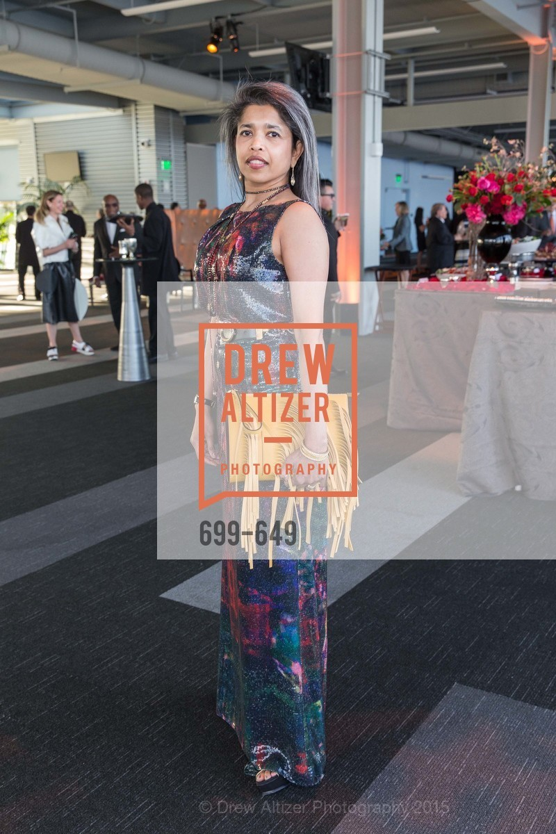 Deepa Pakianathan, Fashion Forward: An Evening with Erdem presented by SF Opera Guild and Saks Fifth Avenue, Pier 27. Pier 27, The Embarcadero, March 25th, 2015,Drew Altizer, Drew Altizer Photography, full-service event agency, private events, San Francisco photographer, photographer California
