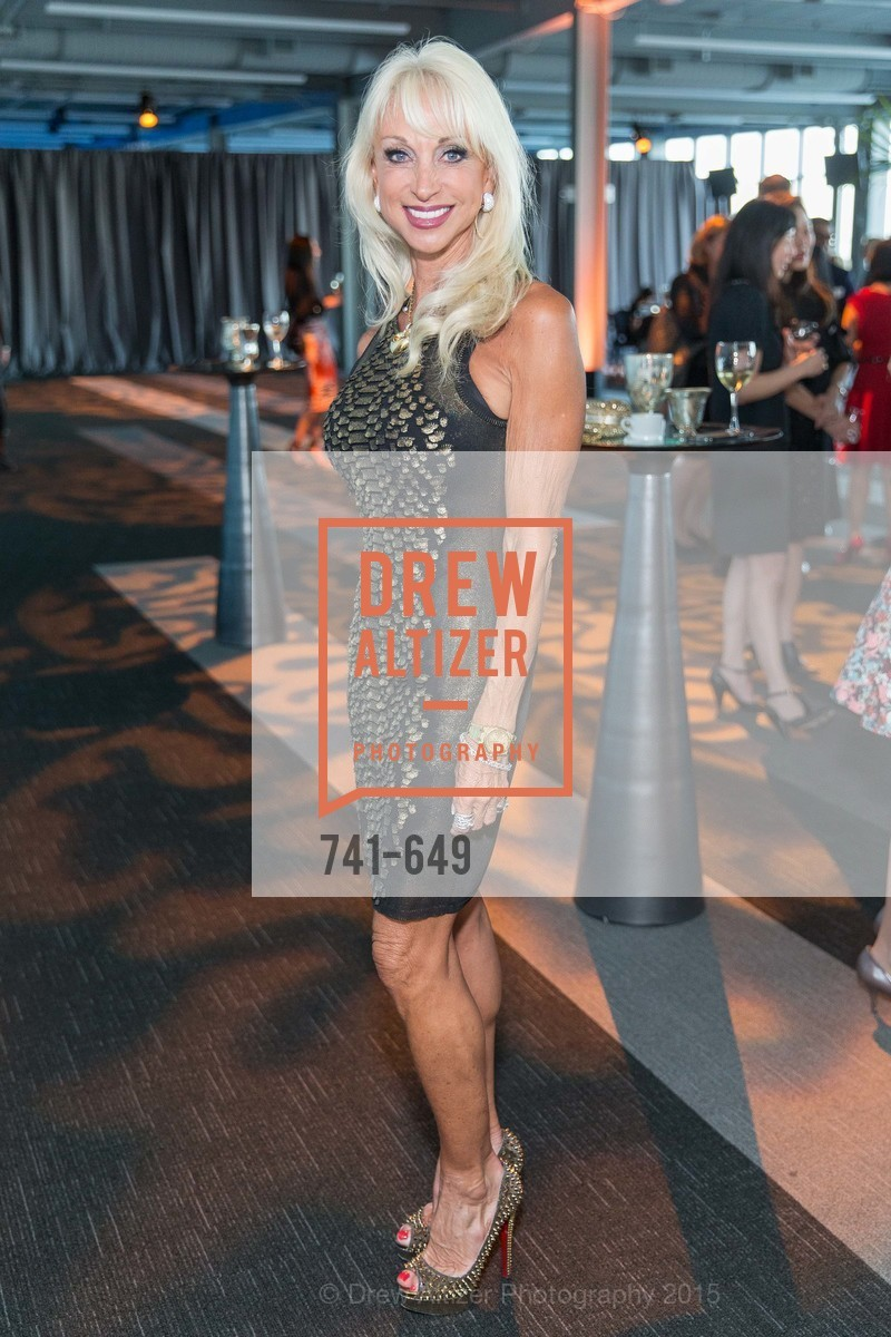 Daru Kawalkowski, Fashion Forward: An Evening with Erdem presented by SF Opera Guild and Saks Fifth Avenue, Pier 27. Pier 27, The Embarcadero, March 25th, 2015,Drew Altizer, Drew Altizer Photography, full-service agency, private events, San Francisco photographer, photographer california