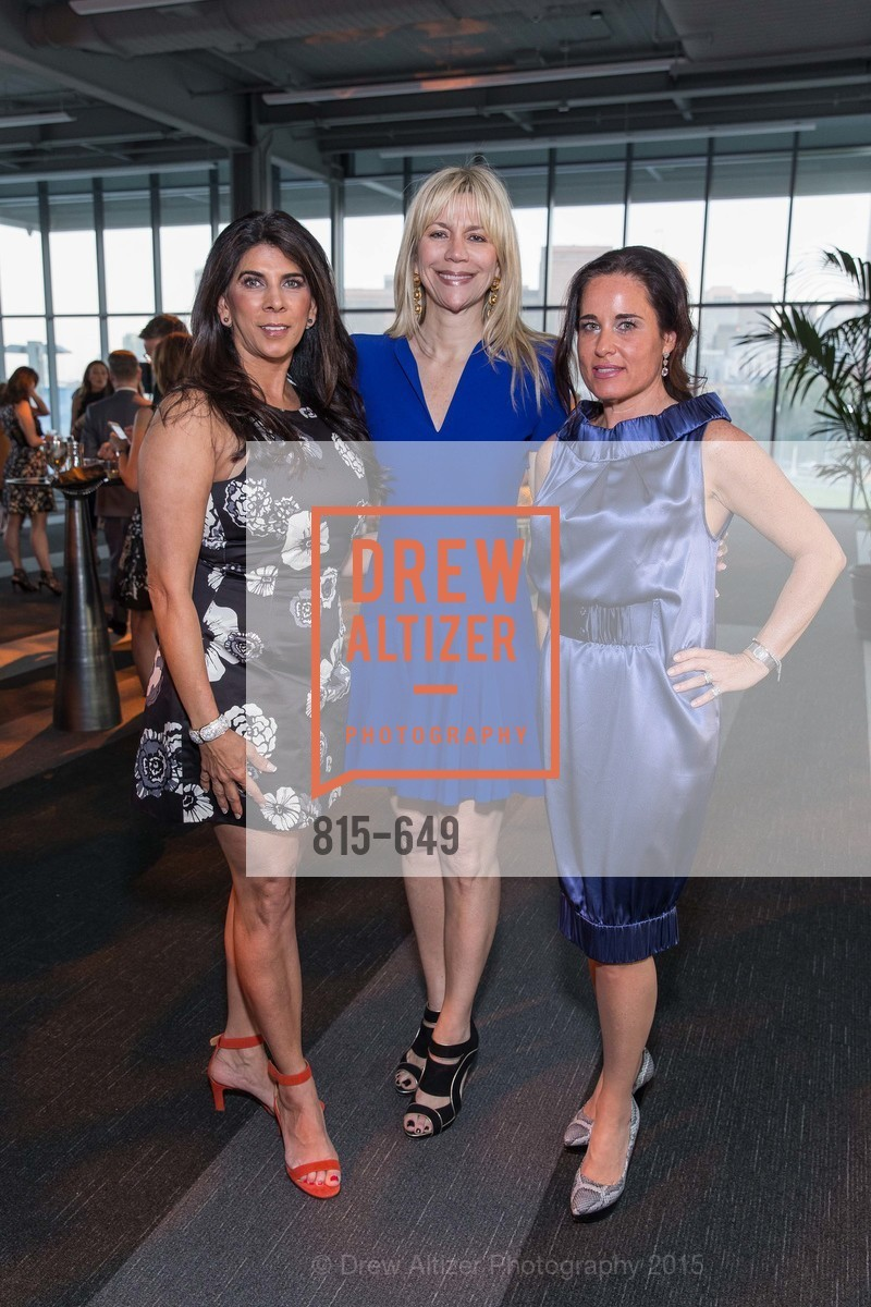 Sujata Pherwani, Kimberly Sharp, Natalia Urrutia, Fashion Forward: An Evening with Erdem presented by SF Opera Guild and Saks Fifth Avenue, Pier 27. Pier 27, The Embarcadero, March 25th, 2015,Drew Altizer, Drew Altizer Photography, full-service agency, private events, San Francisco photographer, photographer california