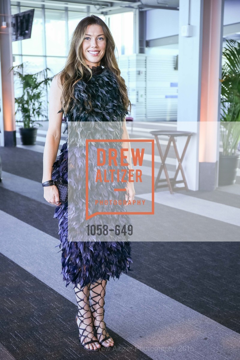 Sarah Somberg, Fashion Forward: An Evening with Erdem presented by SF Opera Guild and Saks Fifth Avenue, Pier 27. Pier 27, The Embarcadero, March 25th, 2015,Drew Altizer, Drew Altizer Photography, full-service agency, private events, San Francisco photographer, photographer california