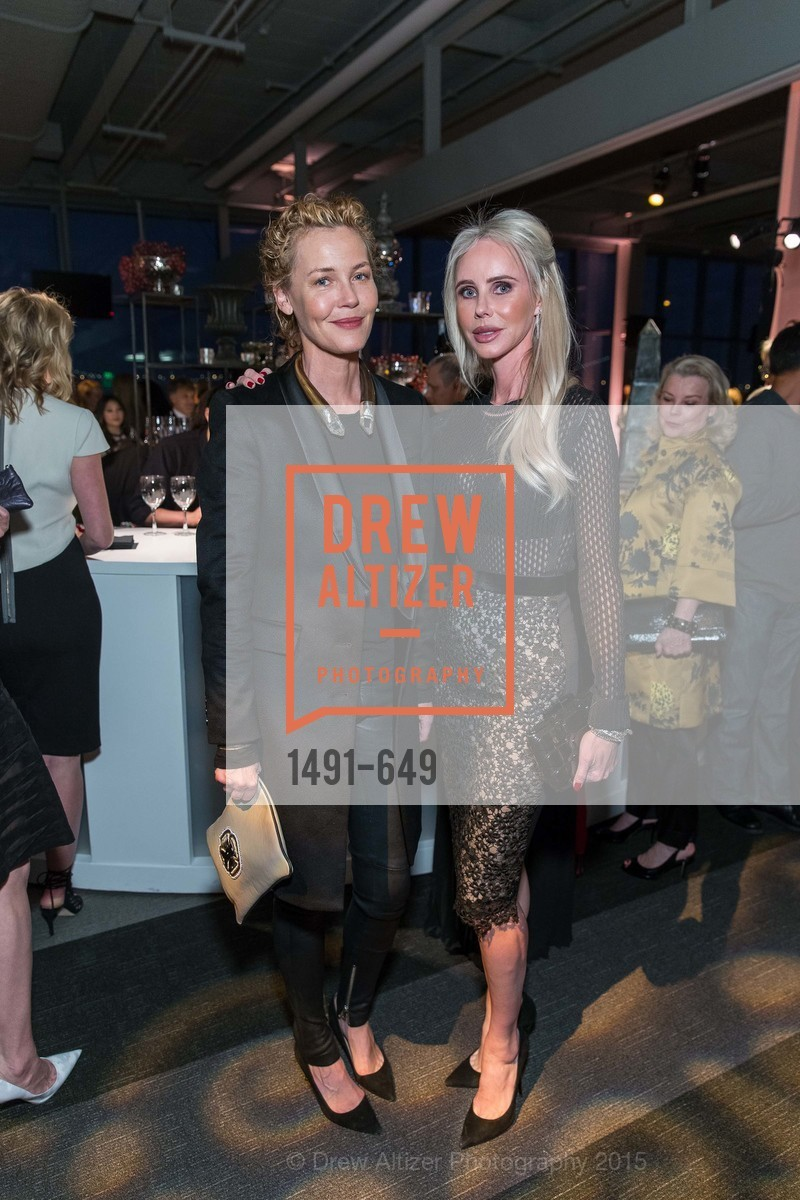 Extras, Fashion Forward: An Evening with Erdem presented by SF Opera Guild and Saks Fifth Avenue, March 25th, 2015, Photo,Drew Altizer, Drew Altizer Photography, full-service agency, private events, San Francisco photographer, photographer california