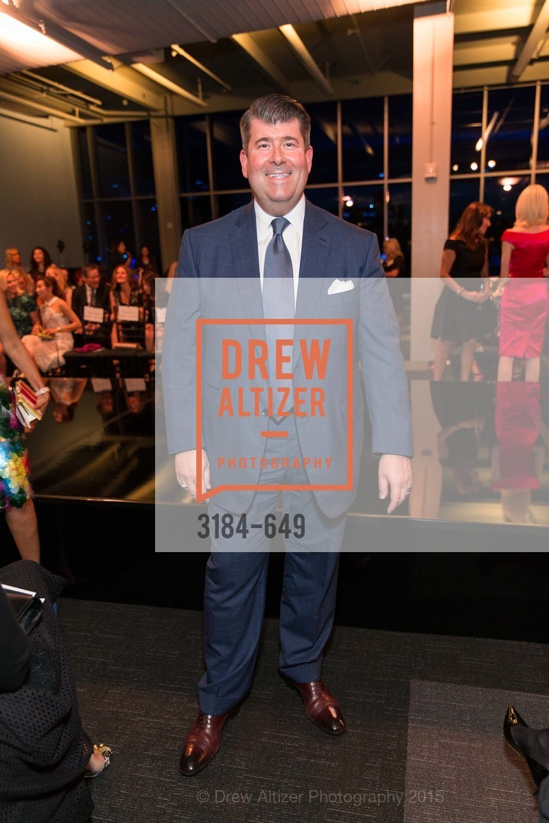 Alan Morrell, Fashion Forward: An Evening with Erdem presented by SF Opera Guild and Saks Fifth Avenue, Pier 27. Pier 27, The Embarcadero, March 25th, 2015,Drew Altizer, Drew Altizer Photography, full-service agency, private events, San Francisco photographer, photographer california