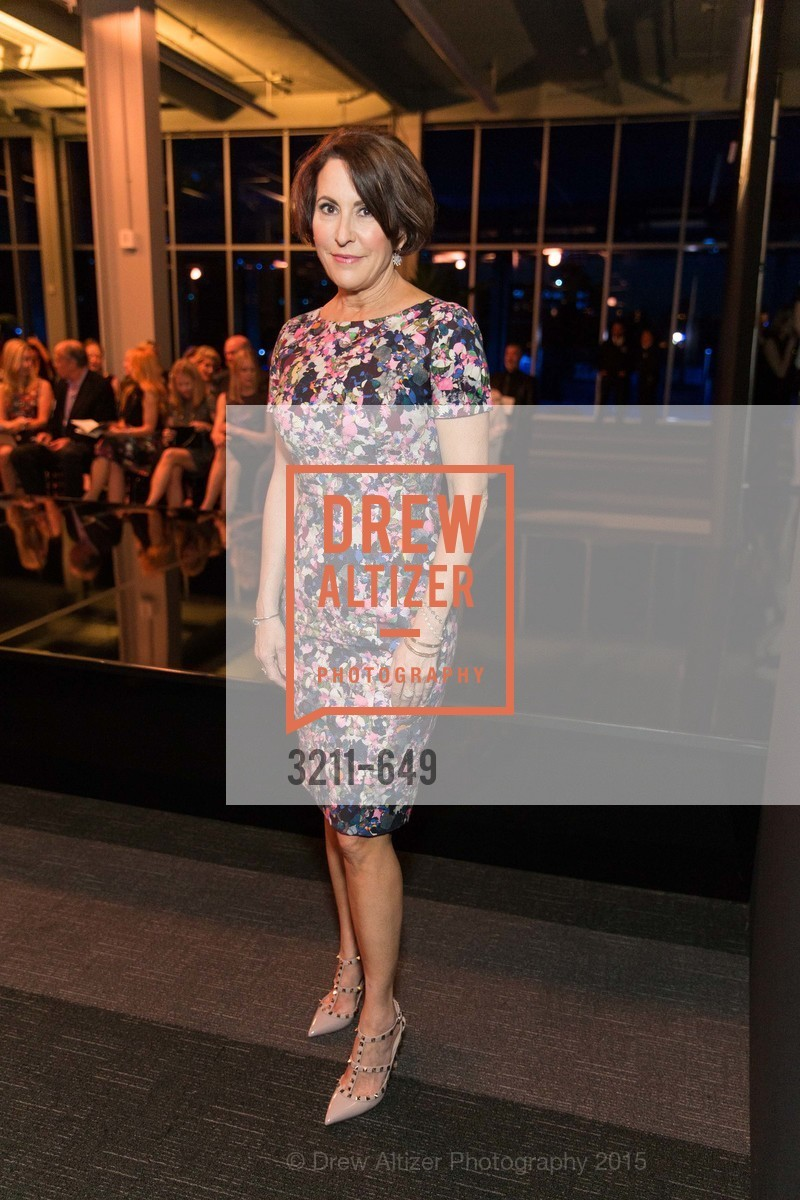 Susan Atherton, Fashion Forward: An Evening with Erdem presented by SF Opera Guild and Saks Fifth Avenue, Pier 27. Pier 27, The Embarcadero, March 25th, 2015,Drew Altizer, Drew Altizer Photography, full-service agency, private events, San Francisco photographer, photographer california
