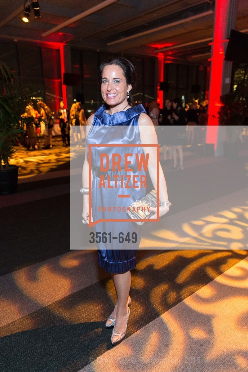 Natalia Urrutia, Fashion Forward: An Evening with Erdem presented by SF Opera Guild and Saks Fifth Avenue, Pier 27. Pier 27, The Embarcadero, March 25th, 2015,Drew Altizer, Drew Altizer Photography, full-service agency, private events, San Francisco photographer, photographer california