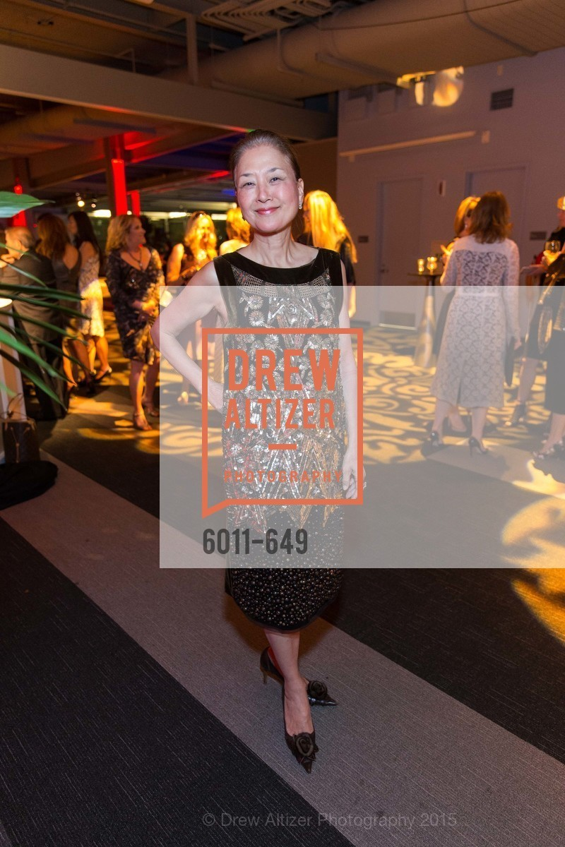 Olivia Decker, Fashion Forward: An Evening with Erdem presented by SF Opera Guild and Saks Fifth Avenue, Pier 27. Pier 27, The Embarcadero, March 25th, 2015,Drew Altizer, Drew Altizer Photography, full-service agency, private events, San Francisco photographer, photographer california