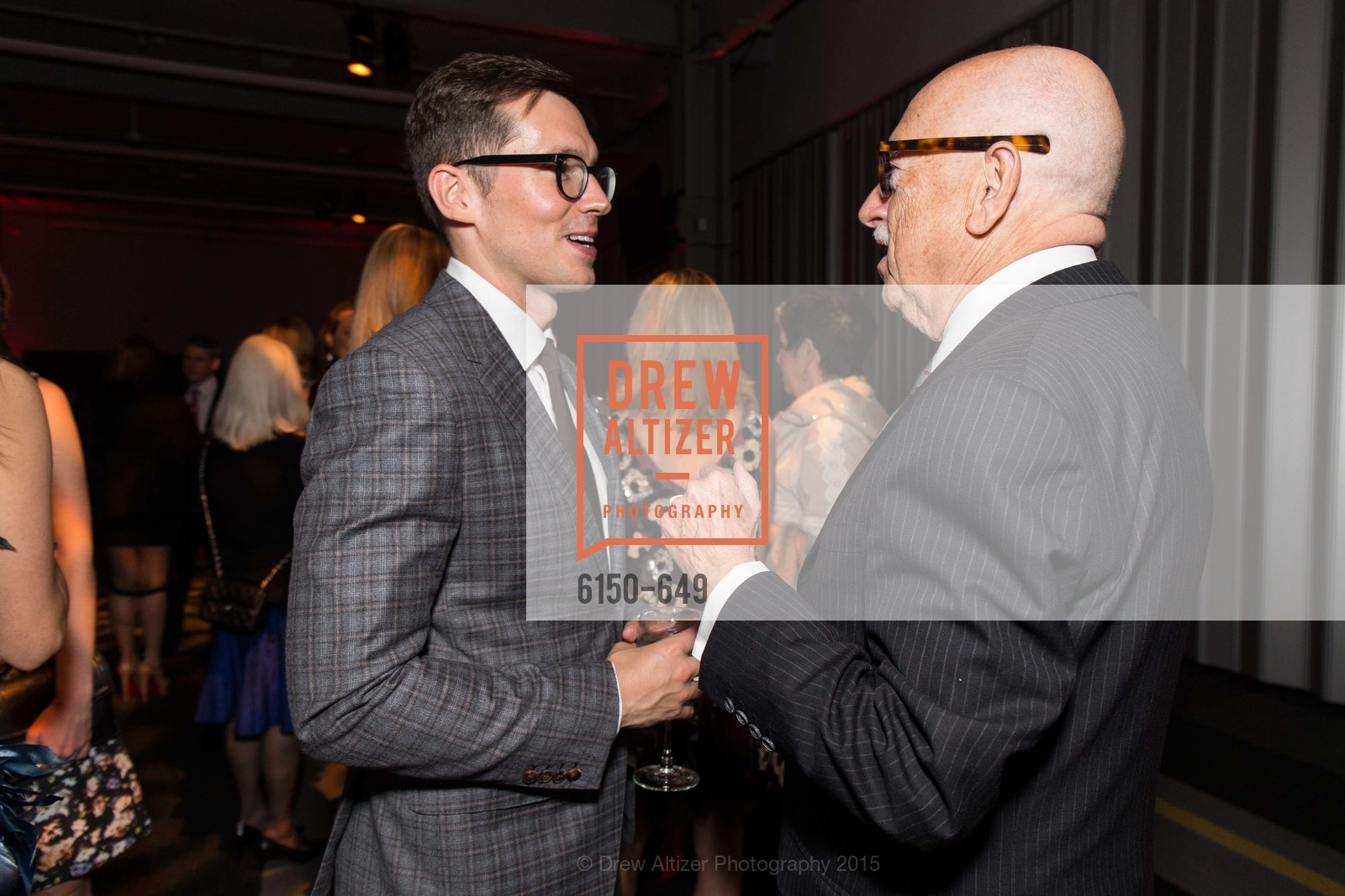 Erdem Moralioglu, Wilkes Bashford, Fashion Forward: An Evening with Erdem presented by SF Opera Guild and Saks Fifth Avenue, Pier 27. Pier 27, The Embarcadero, March 25th, 2015,Drew Altizer, Drew Altizer Photography, full-service event agency, private events, San Francisco photographer, photographer California