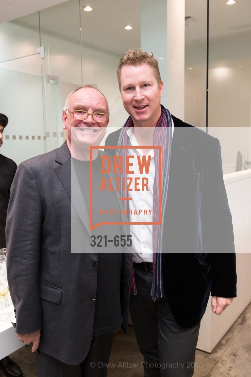 Stuart Moore, Dennis Phelps, Silver Belles Soirée at Stuart Moore, Stuart Moore Gallery of Designer Jewelry. 1898 Union Street, December 17th, 2015,Drew Altizer, Drew Altizer Photography, full-service agency, private events, San Francisco photographer, photographer california