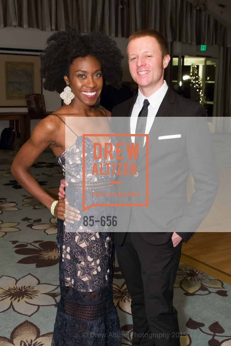 Danetha Doe, Nick Chandler, Joyful Holiday Toy Drive and Rumiko Birthday Bash, Fairmont, Pavilion Room, December 16th, 2015,Drew Altizer, Drew Altizer Photography, full-service agency, private events, San Francisco photographer, photographer california