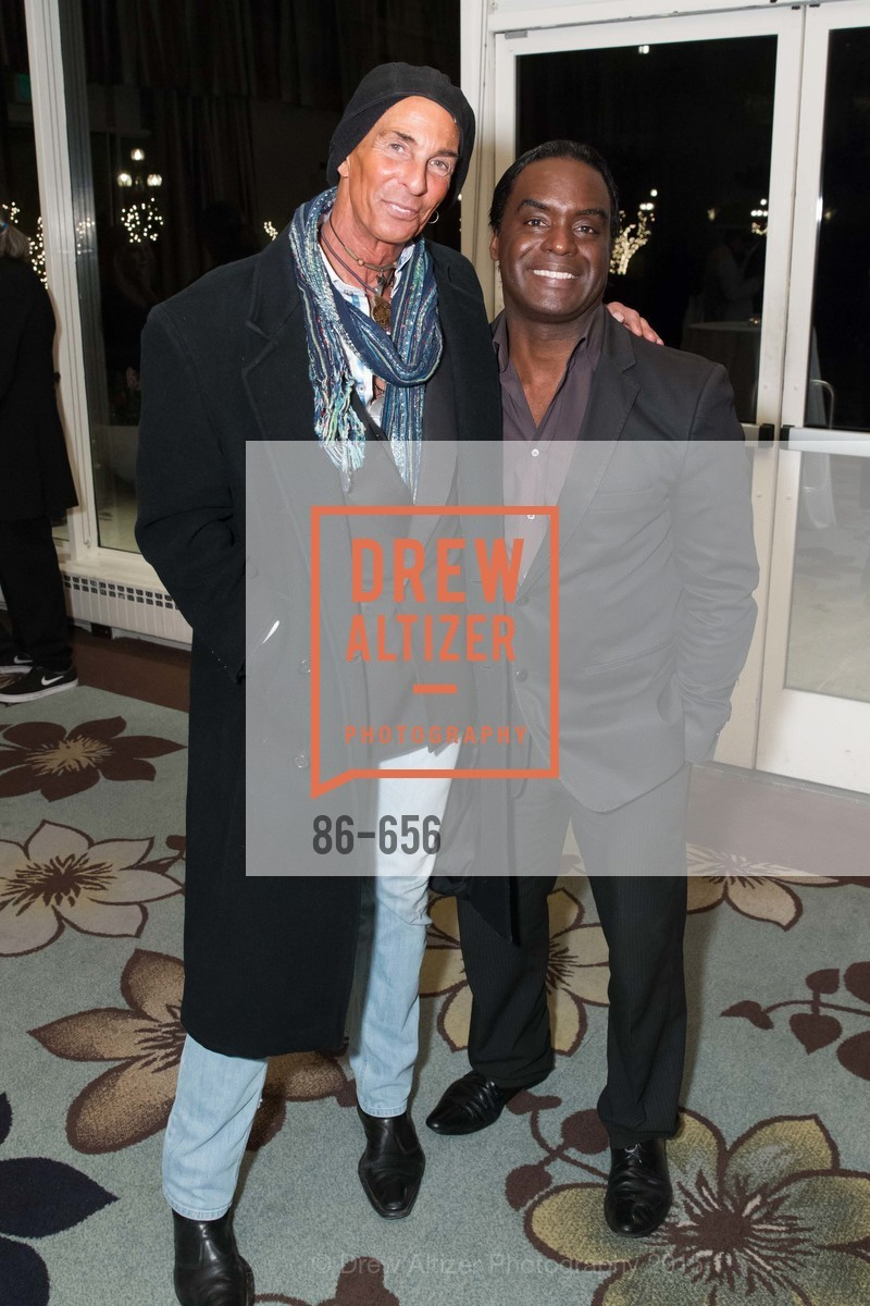 Richard Habib, Jeff Murry, Joyful Holiday Toy Drive and Rumiko Birthday Bash, Fairmont, Pavilion Room, December 16th, 2015,Drew Altizer, Drew Altizer Photography, full-service agency, private events, San Francisco photographer, photographer california