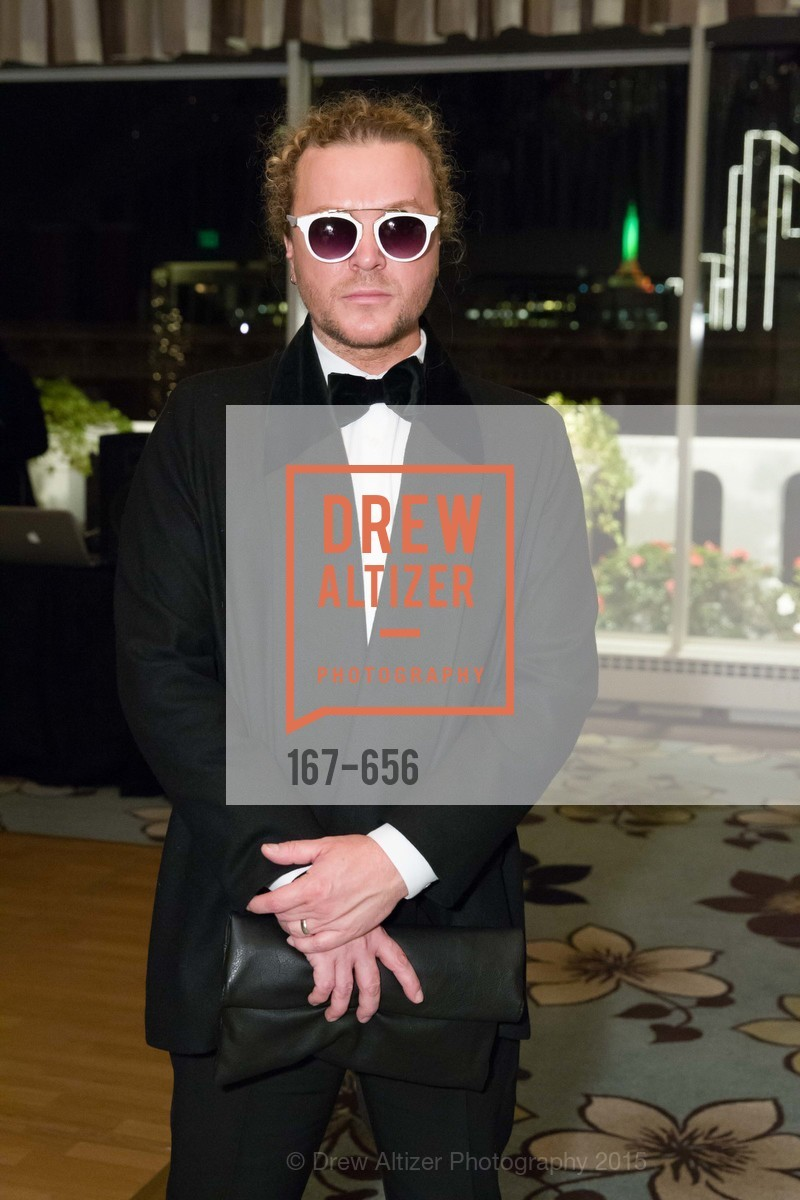Vasily Vein, Joyful Holiday Toy Drive and Rumiko Birthday Bash, Fairmont, Pavilion Room, December 16th, 2015,Drew Altizer, Drew Altizer Photography, full-service agency, private events, San Francisco photographer, photographer california