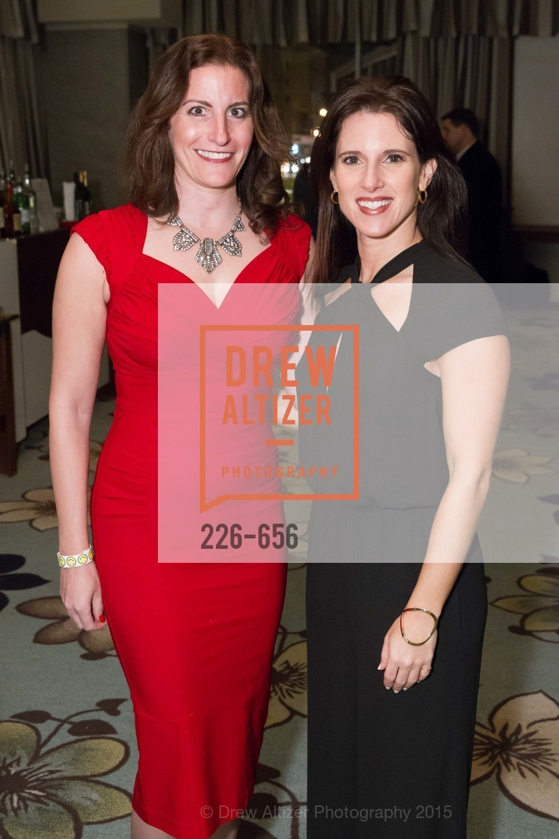 Caryn Lusinchi, Rebecca Gordon, Joyful Holiday Toy Drive and Rumiko Birthday Bash, Fairmont, Pavilion Room, December 16th, 2015,Drew Altizer, Drew Altizer Photography, full-service agency, private events, San Francisco photographer, photographer california