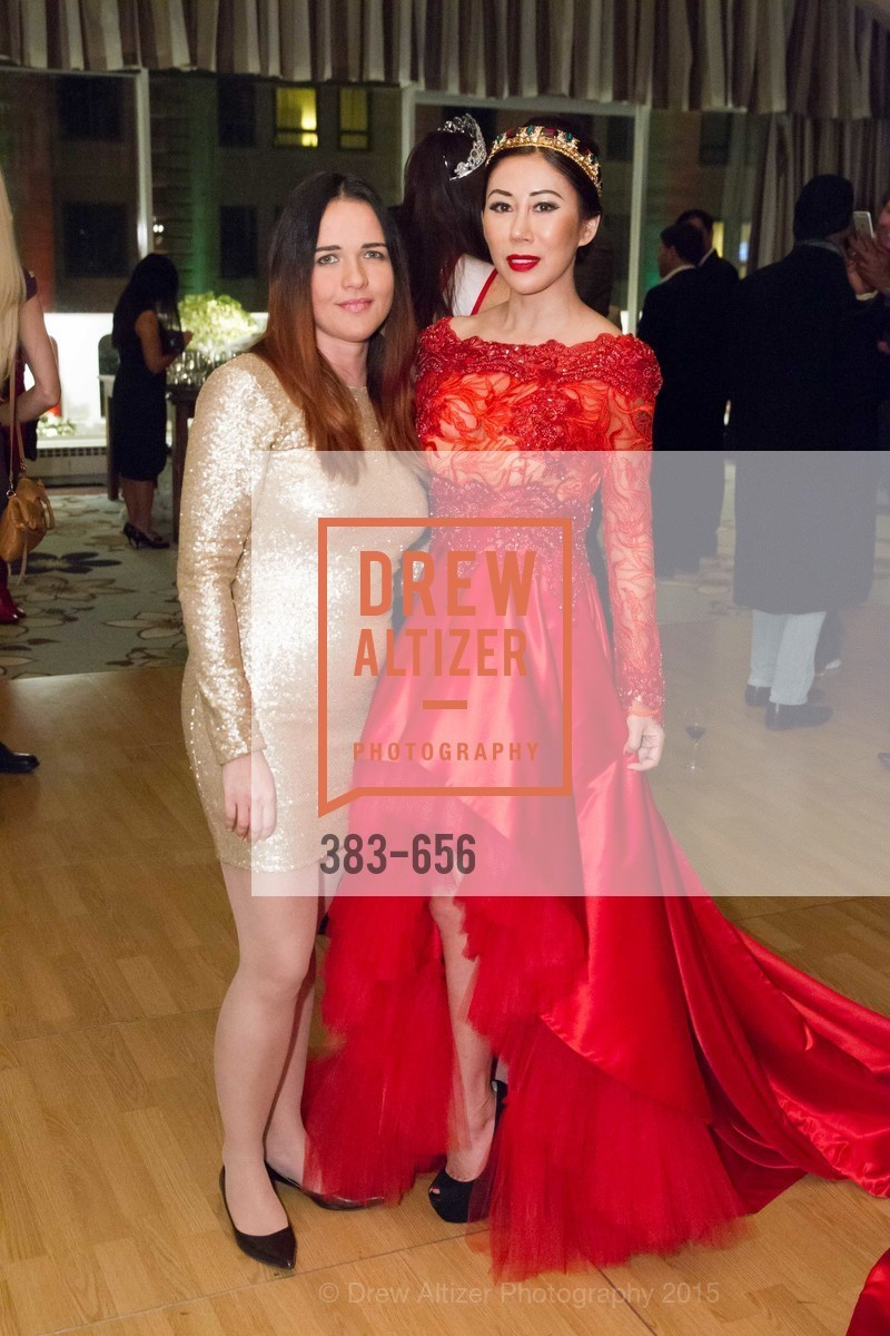 Mila Sang, Rumiko McCarthy, Joyful Holiday Toy Drive and Rumiko Birthday Bash, Fairmont, Pavilion Room, December 16th, 2015,Drew Altizer, Drew Altizer Photography, full-service agency, private events, San Francisco photographer, photographer california