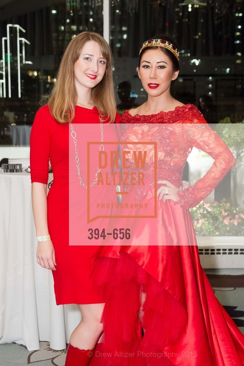 Maria Ponomarchuk, Rumiko McCarthy, Joyful Holiday Toy Drive and Rumiko Birthday Bash, Fairmont, Pavilion Room, December 16th, 2015,Drew Altizer, Drew Altizer Photography, full-service agency, private events, San Francisco photographer, photographer california