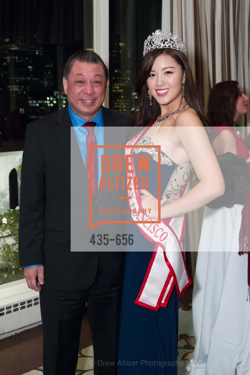 Wesley Dere, Jenny Lee, Joyful Holiday Toy Drive and Rumiko Birthday Bash, Fairmont, Pavilion Room, December 16th, 2015,Drew Altizer, Drew Altizer Photography, full-service agency, private events, San Francisco photographer, photographer california
