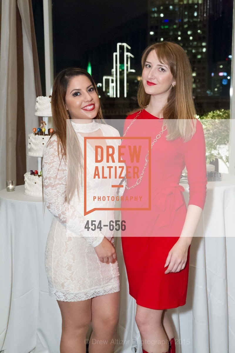 Rebecca Kalua, Maria Ponomarchuk, Joyful Holiday Toy Drive and Rumiko Birthday Bash, Fairmont, Pavilion Room, December 16th, 2015,Drew Altizer, Drew Altizer Photography, full-service agency, private events, San Francisco photographer, photographer california