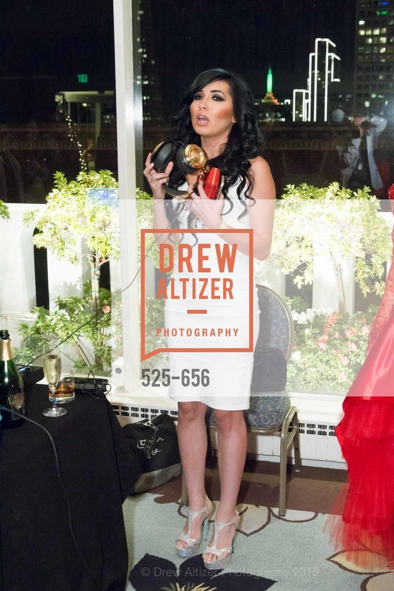 Leili Chang, Joyful Holiday Toy Drive and Rumiko Birthday Bash, Fairmont, Pavilion Room, December 16th, 2015,Drew Altizer, Drew Altizer Photography, full-service event agency, private events, San Francisco photographer, photographer California