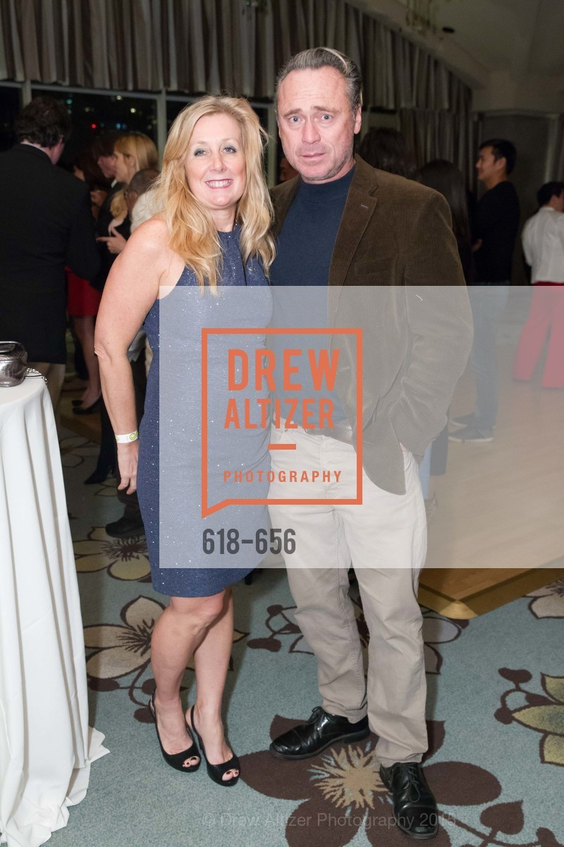 Carol Jupiter, Michael Merrins, Joyful Holiday Toy Drive and Rumiko Birthday Bash, Fairmont, Pavilion Room, December 16th, 2015,Drew Altizer, Drew Altizer Photography, full-service agency, private events, San Francisco photographer, photographer california
