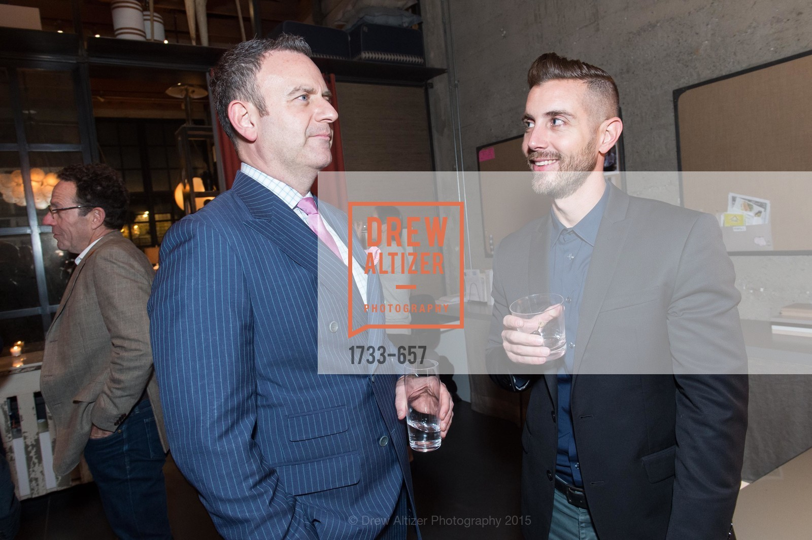 Jason Kinney, Michael Gonsalves, DDG Holiday Party, Jay Jeffers. 1035 Post St, December 16th, 2015,Drew Altizer, Drew Altizer Photography, full-service agency, private events, San Francisco photographer, photographer california