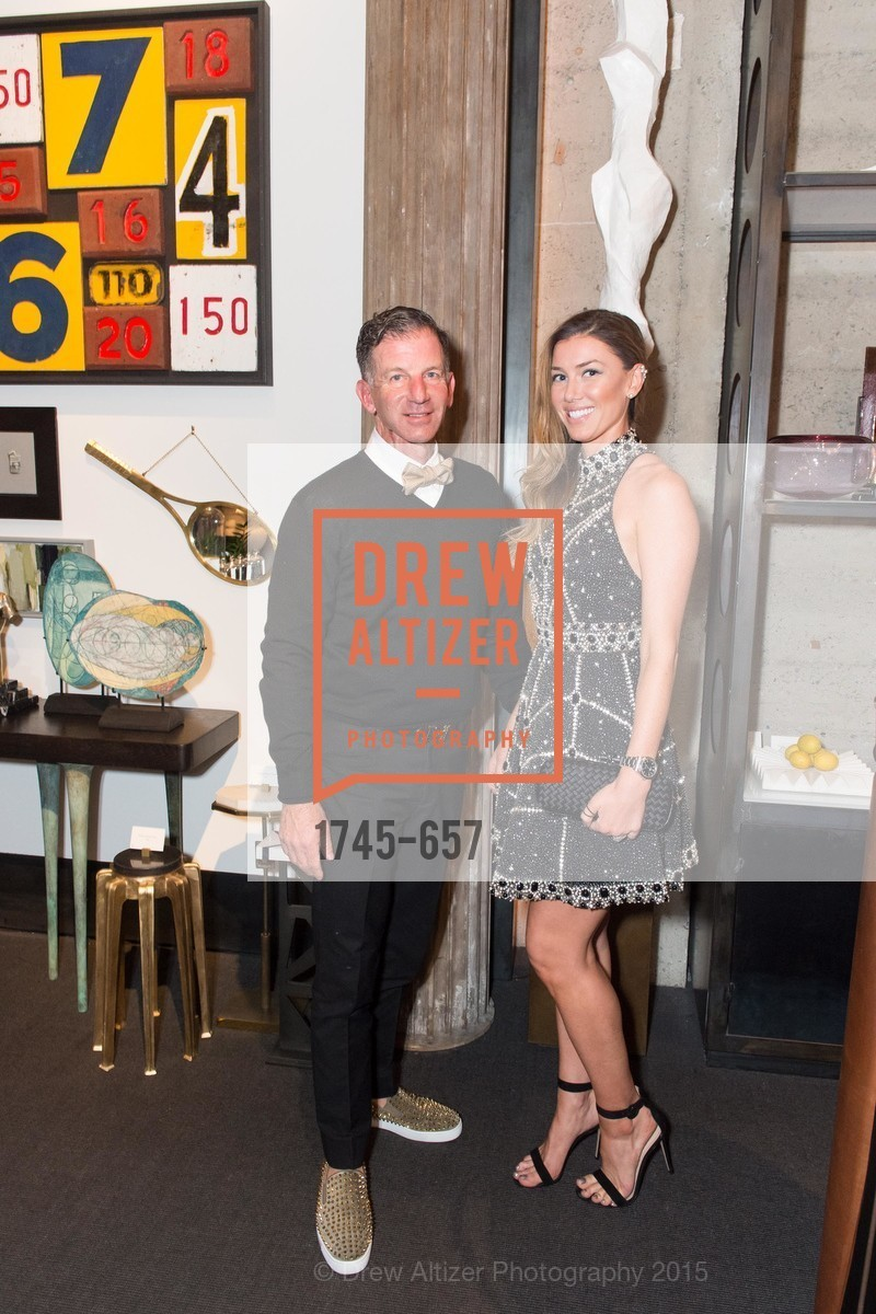 Brad Somberg, Sarah Somberg, DDG Holiday Party, Jay Jeffers. 1035 Post St, December 16th, 2015,Drew Altizer, Drew Altizer Photography, full-service agency, private events, San Francisco photographer, photographer california