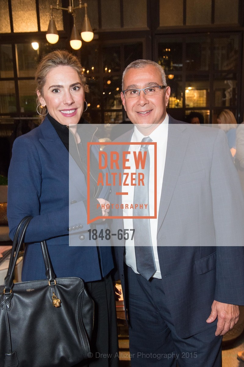 Jaime DuPont, Aaron Cortez, DDG Holiday Party, Jay Jeffers. 1035 Post St, December 16th, 2015,Drew Altizer, Drew Altizer Photography, full-service agency, private events, San Francisco photographer, photographer california