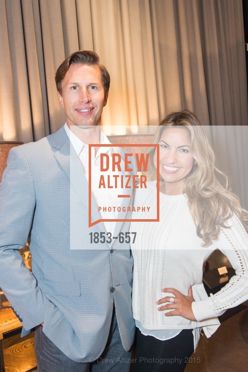 Josh Praus, Cristina Lopez, DDG Holiday Party, Jay Jeffers. 1035 Post St, December 16th, 2015,Drew Altizer, Drew Altizer Photography, full-service agency, private events, San Francisco photographer, photographer california