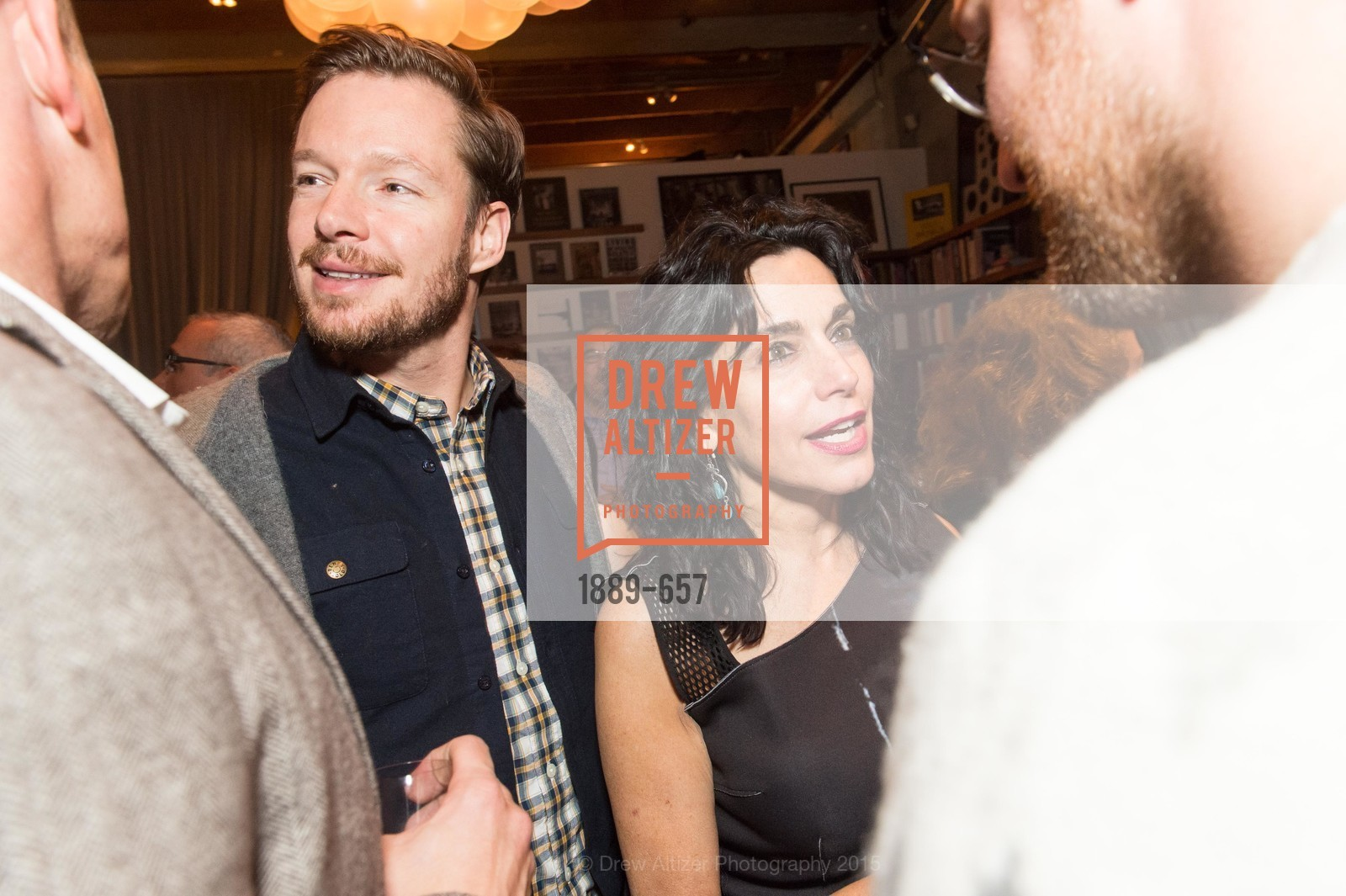 Scott Iwamogo, Carmen Vega, DDG Holiday Party, Jay Jeffers. 1035 Post St, December 16th, 2015,Drew Altizer, Drew Altizer Photography, full-service agency, private events, San Francisco photographer, photographer california
