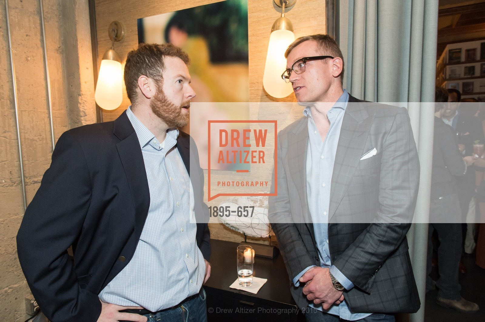 Tim Kitchen, Joe McMillan, DDG Holiday Party, Jay Jeffers. 1035 Post St, December 16th, 2015,Drew Altizer, Drew Altizer Photography, full-service agency, private events, San Francisco photographer, photographer california