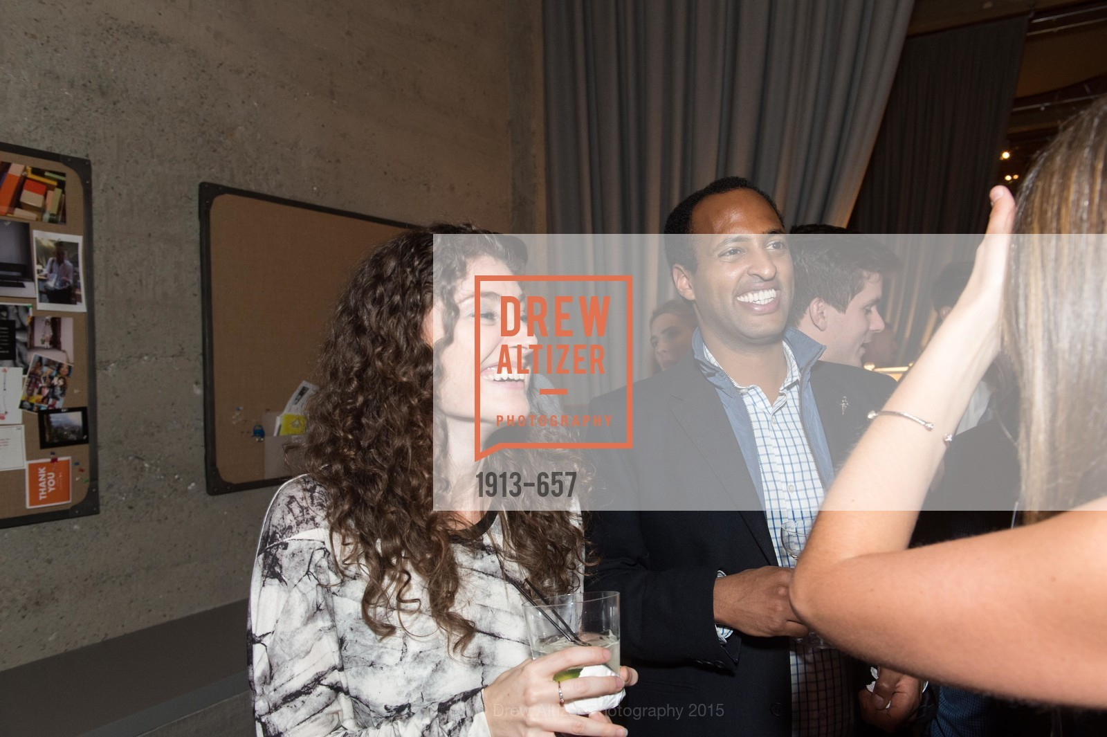 Heidi Robin, Teddy Makurin, DDG Holiday Party, Jay Jeffers. 1035 Post St, December 16th, 2015,Drew Altizer, Drew Altizer Photography, full-service agency, private events, San Francisco photographer, photographer california