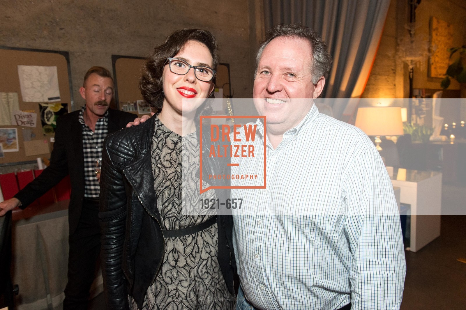 Tina Dovkin, Steven King, DDG Holiday Party, Jay Jeffers. 1035 Post St, December 16th, 2015,Drew Altizer, Drew Altizer Photography, full-service event agency, private events, San Francisco photographer, photographer California