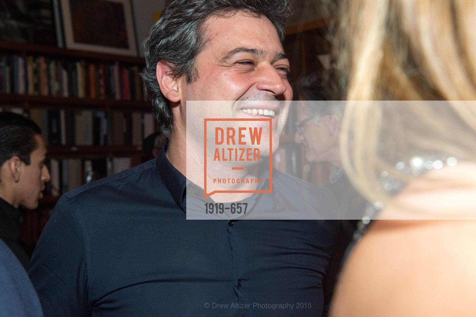 Eddie Joaquim, DDG Holiday Party, Jay Jeffers. 1035 Post St, December 16th, 2015,Drew Altizer, Drew Altizer Photography, full-service agency, private events, San Francisco photographer, photographer california