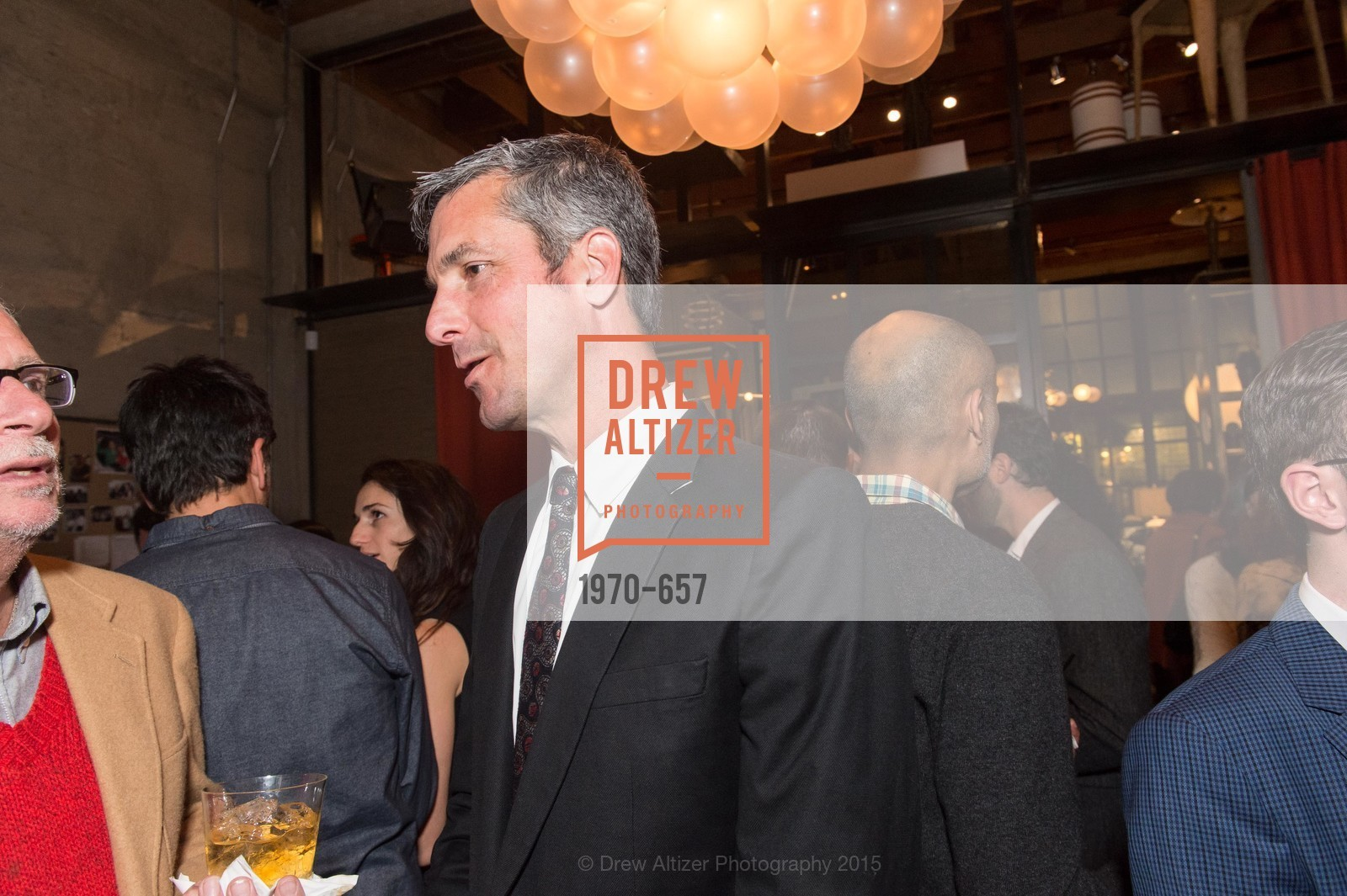 Extras, DDG Holiday Party, December 16th, 2015, Photo,Drew Altizer, Drew Altizer Photography, full-service agency, private events, San Francisco photographer, photographer california