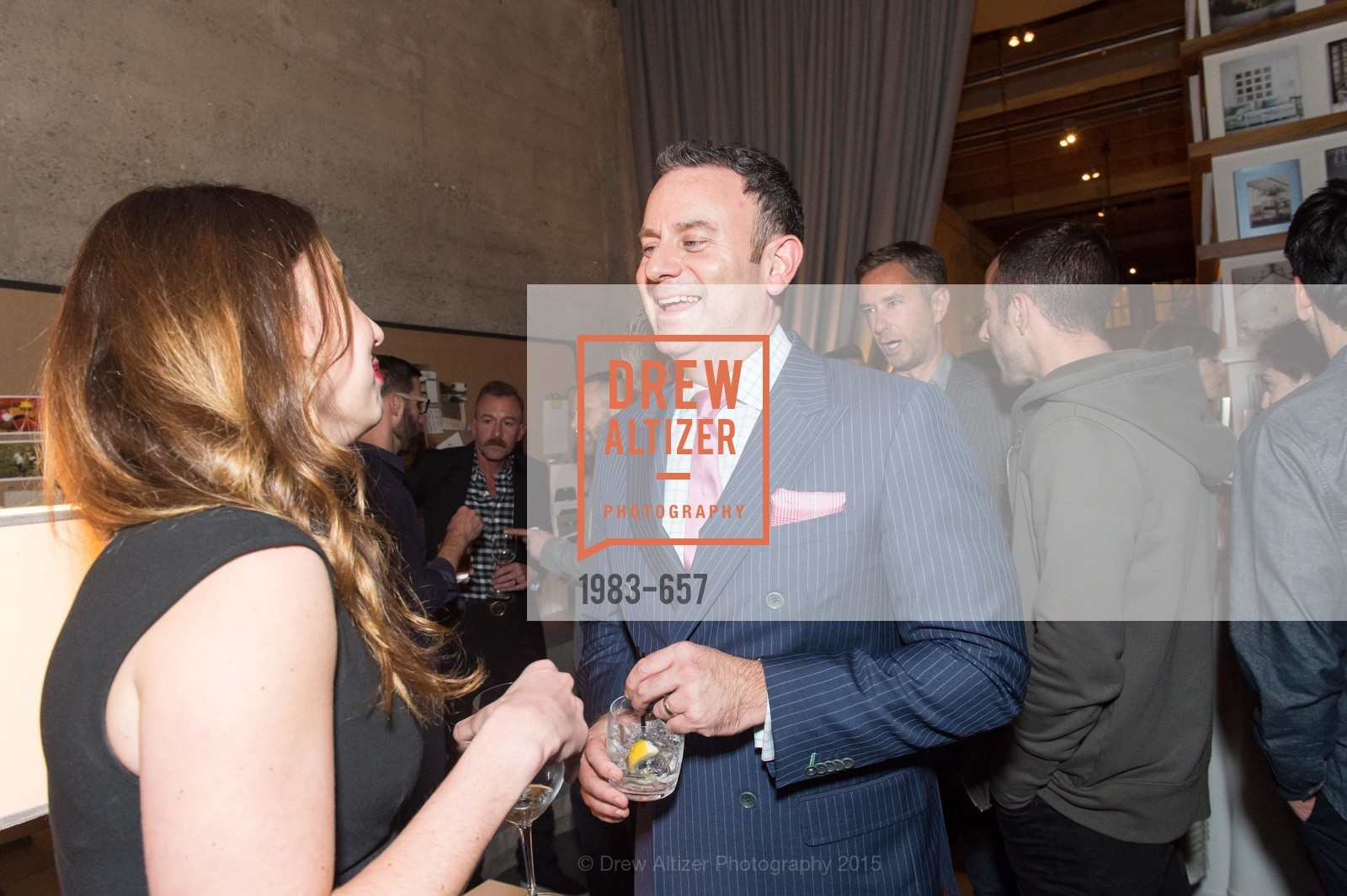 Jason Kinney, DDG Holiday Party, Jay Jeffers. 1035 Post St, December 16th, 2015,Drew Altizer, Drew Altizer Photography, full-service agency, private events, San Francisco photographer, photographer california