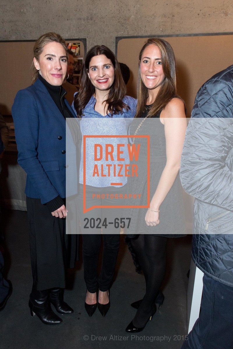 Jaime DuPont, Michelle Antic, Lindsey McLaughlin, DDG Holiday Party, Jay Jeffers. 1035 Post St, December 16th, 2015,Drew Altizer, Drew Altizer Photography, full-service agency, private events, San Francisco photographer, photographer california