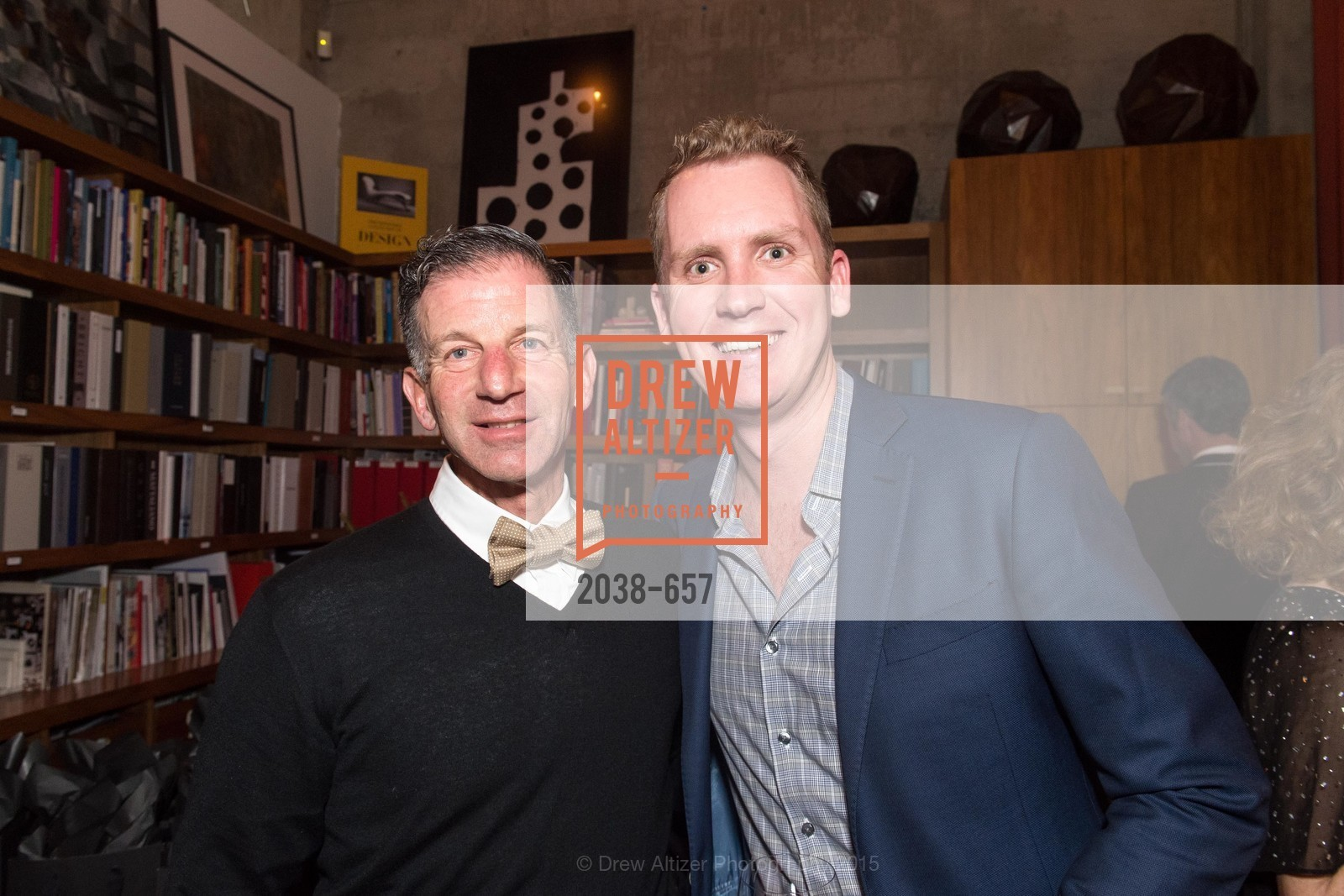 Brad Somberg, DDG Holiday Party, Jay Jeffers. 1035 Post St, December 16th, 2015,Drew Altizer, Drew Altizer Photography, full-service agency, private events, San Francisco photographer, photographer california