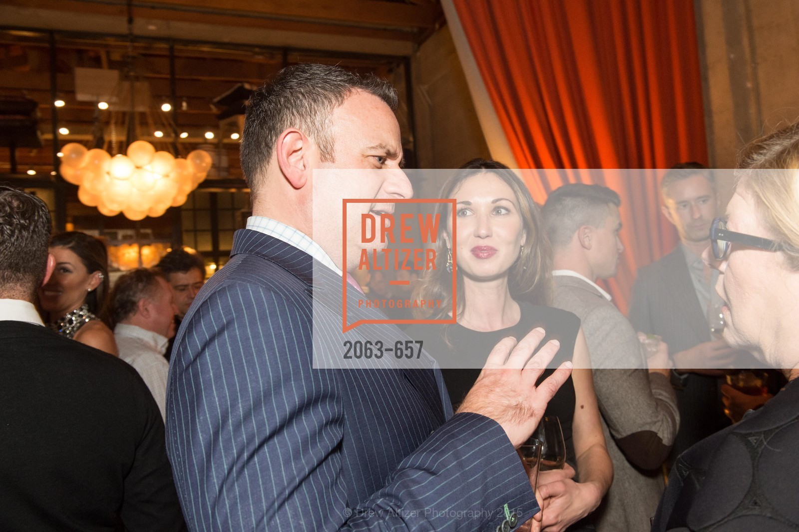 Jason Kinney, Camilla Papale, DDG Holiday Party, Jay Jeffers. 1035 Post St, December 16th, 2015,Drew Altizer, Drew Altizer Photography, full-service agency, private events, San Francisco photographer, photographer california