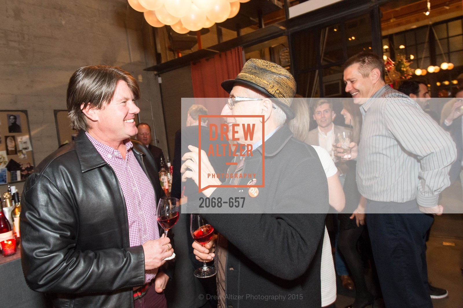 Jamie White, David Baker, DDG Holiday Party, Jay Jeffers. 1035 Post St, December 16th, 2015,Drew Altizer, Drew Altizer Photography, full-service agency, private events, San Francisco photographer, photographer california