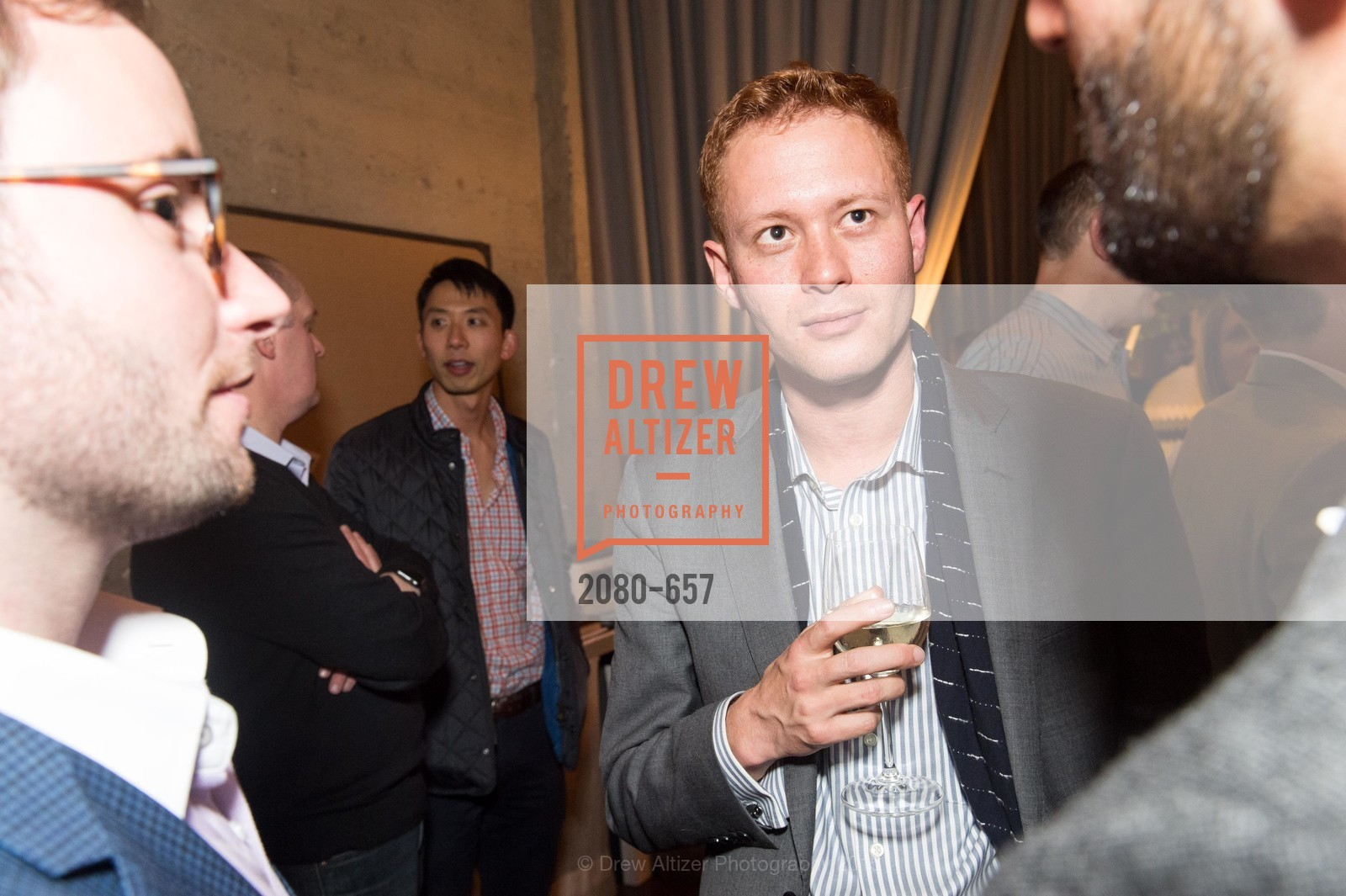 Caleb Sheldon, DDG Holiday Party, Jay Jeffers. 1035 Post St, December 16th, 2015,Drew Altizer, Drew Altizer Photography, full-service agency, private events, San Francisco photographer, photographer california
