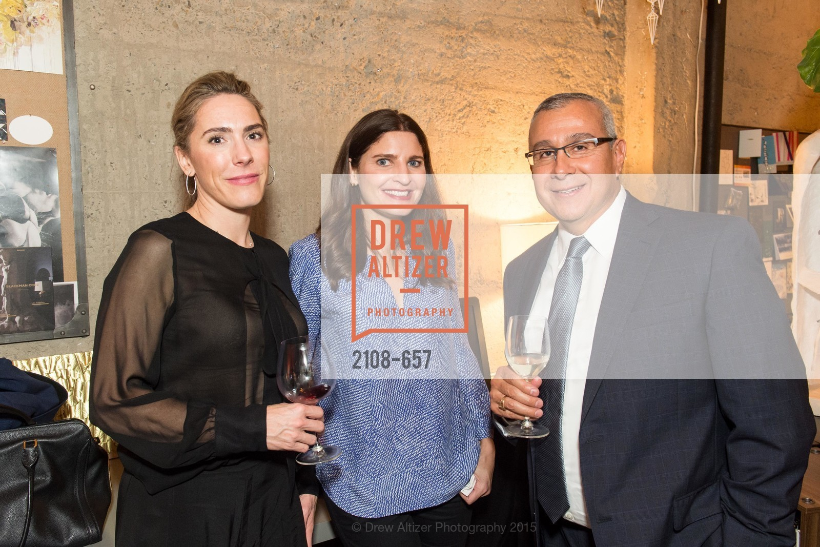 Jaime DuPont, Michelle Antic, Aaron Cortez, DDG Holiday Party, Jay Jeffers. 1035 Post St, December 16th, 2015,Drew Altizer, Drew Altizer Photography, full-service event agency, private events, San Francisco photographer, photographer California