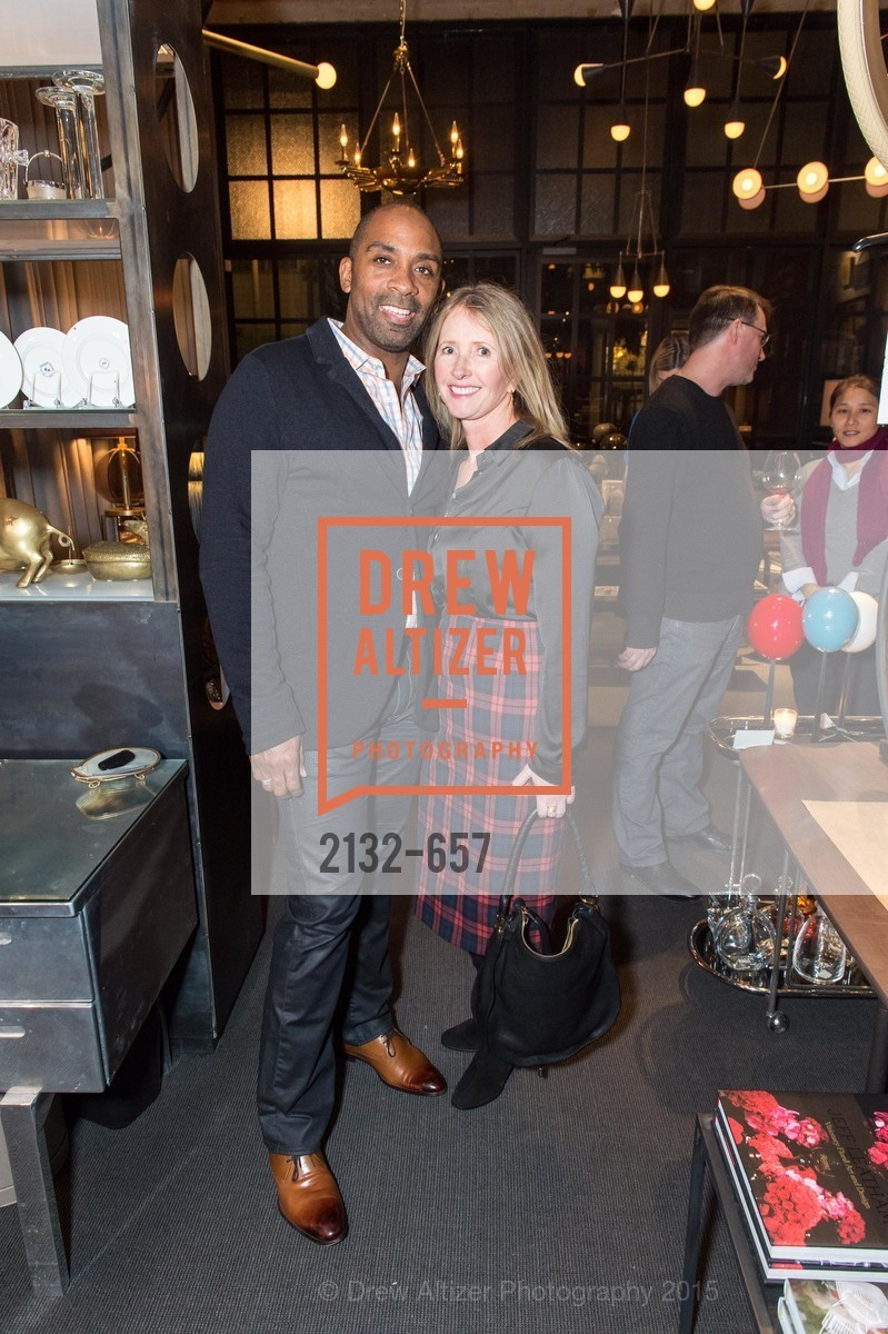 Andre Farris, Jet Manfred, DDG Holiday Party, Jay Jeffers. 1035 Post St, December 16th, 2015,Drew Altizer, Drew Altizer Photography, full-service agency, private events, San Francisco photographer, photographer california