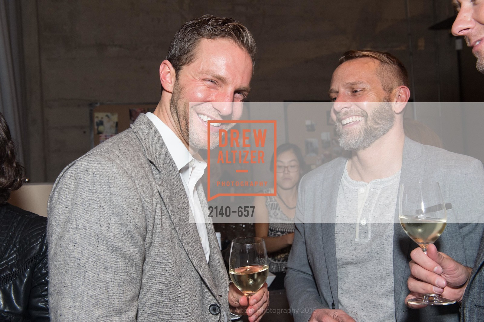 Dave Karraken, DDG Holiday Party, Jay Jeffers. 1035 Post St, December 16th, 2015,Drew Altizer, Drew Altizer Photography, full-service agency, private events, San Francisco photographer, photographer california