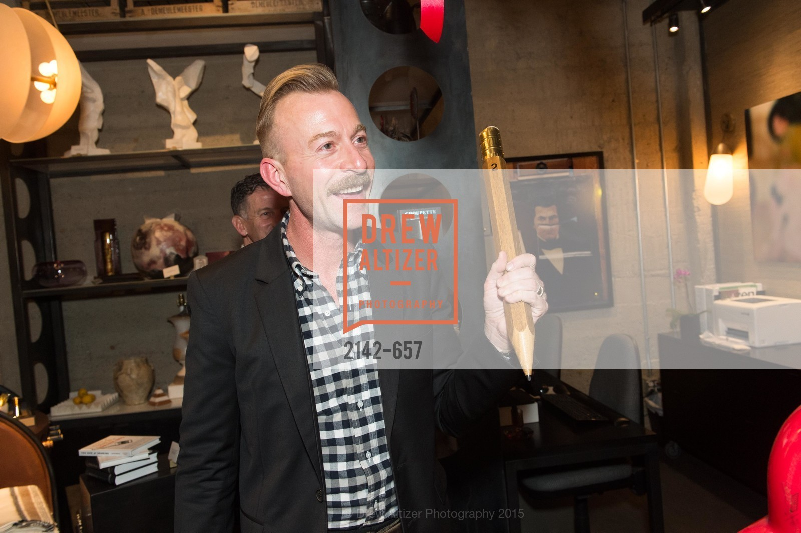 Michael Purdy, DDG Holiday Party, Jay Jeffers. 1035 Post St, December 16th, 2015,Drew Altizer, Drew Altizer Photography, full-service agency, private events, San Francisco photographer, photographer california