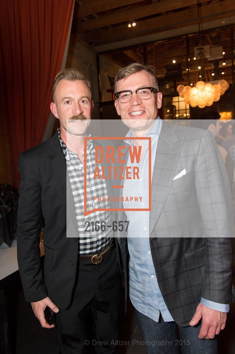 Michael Purdy, Joe McMillan, DDG Holiday Party, Jay Jeffers. 1035 Post St, December 16th, 2015,Drew Altizer, Drew Altizer Photography, full-service agency, private events, San Francisco photographer, photographer california